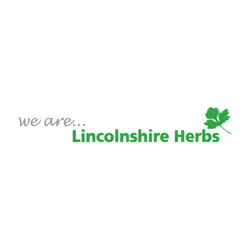Lincolnshire Herbs