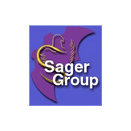 Sager Group