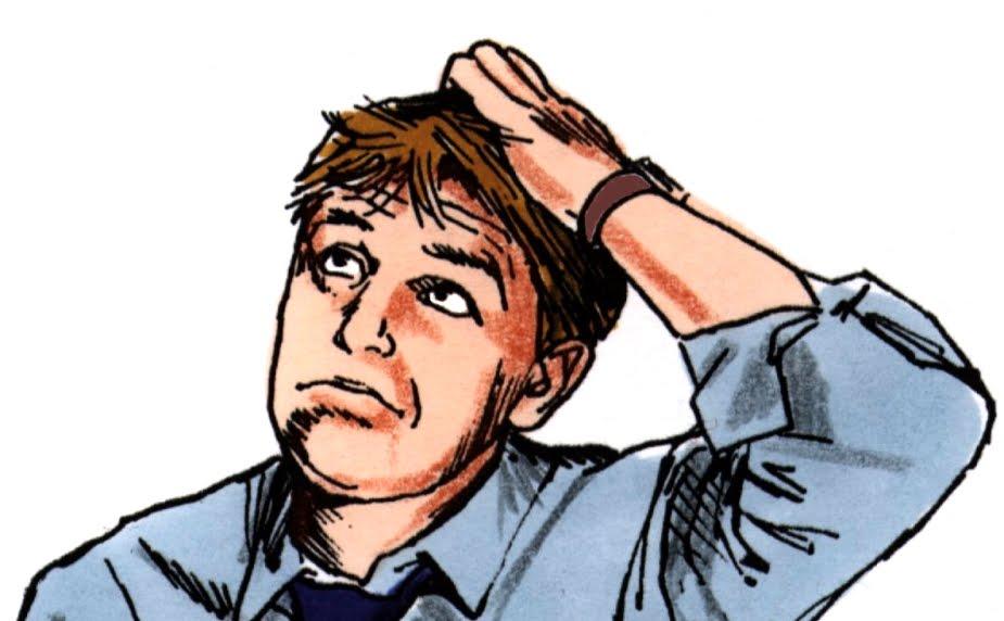 FAQ's – Borehole Closed Loop Systems – Pitfalls To Be Avoided !