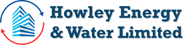 Howley Energy & Water Limited